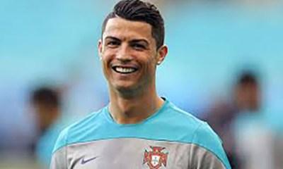 Les supporters mitigés sur la rumeur Ronaldo