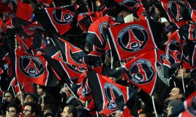 Le president de Bastia dans l'incompréhension face à l'interdiction des supporters parisiens