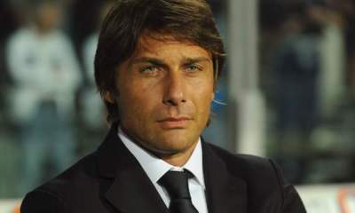 Tuttosport : Conte irait à Chelsea cet été et voudrait y amener Cavani