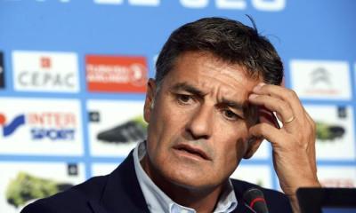 Michel a aimé la réaction du PSG et de Blanc pour Aurier