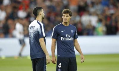 Mercato - Stambouli ne serait pas satisfait de l'offre du Betis Séville, selon L'Equipe