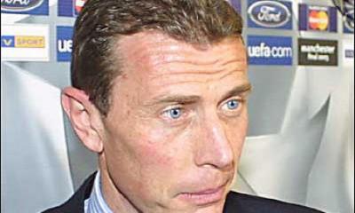 """LDC - Une légende du Real impressionnée par le PSG """"un sérieux concurrent"""""""