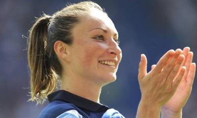 """Féminines - L'ambition de Thiney pour Juvisy/PSG """"on peut battre le PSG"""""""