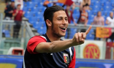 Mercato - Le PSG encore intéressé par un prodige italien de Pescara