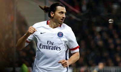 """Riolo envoie une pique à Ibrahimovic et les supporters qui pensent que c'est un """"crack mondial"""""""