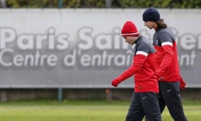 Emmanuel Lamy espère accueillir le nouveau centre d'entraînement à Saint-Germain