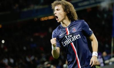 """David Luiz : """"Au PSG, tout le monde doit se sentir important"""", y compris les supporters !"""