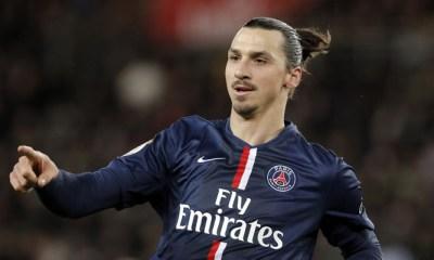 Ibrahimovic évoque sur l'offre de l'AC Milan, la Ligue des Champions et l'Euro 2016