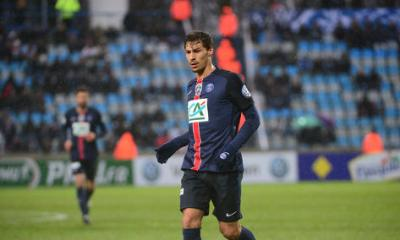 Stambouli va parler avec Emery de son rôle au PSG, le Bétis est intéressé, selon Marca