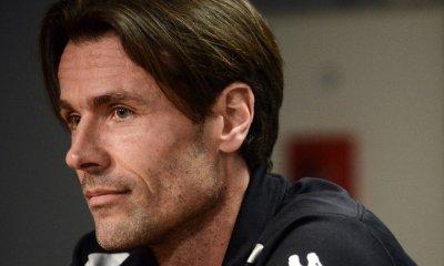 Ligue 1 - Arribagé positive après les 3 défaites contre le PSG