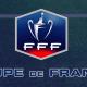 CDF - Wasquehal / PSG, 0-0 à la mi-temps: le flops/tops