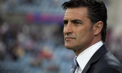 Ligue 1 - Michel licencié par l'OM, qui le remplace par le duo Passi / Boli