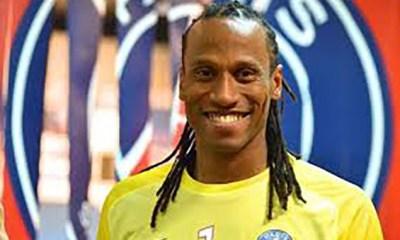 Hand - Patrice Annonay signera à Tremblay-en-France à la fin de la saison