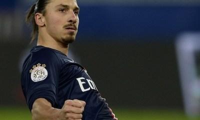 """Chelsea / PSG - Trezeguet """"Je suis sur qu'Ibrahimovic va être décisif"""""""