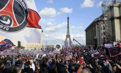 Frédéric Gouaillard La préfecture qui peut autoriser les manifestations sur la voie publique est hostile