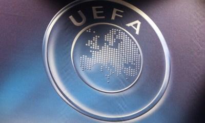 Classement UEFA : Le PSG est 7e sur les 5 dernières saisons