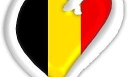 Les joueurs du PSG, touchés par les attentats en Belgique réagissent sur les réseaux sociaux