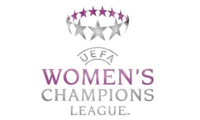 Féminines - La demi-finale aller d'UWCL entre le PSG et l'OL décalée au 24 avril