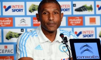 """Ligue 1 - Passi : McCourt """"Rivaliser avec le PSG ? Chacun est responsable de ce qu'il dit"""""""