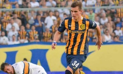 Exclu - Un scout nous dit tout sur la probable recrue du PSG, Giovani Lo Celso