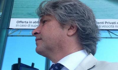 Alessandro Canovi ne comprend pas la dévalorisation des trophées du PSG