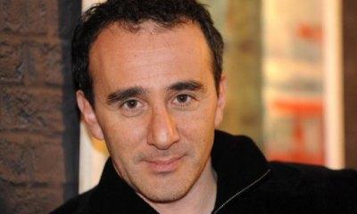 """Elie Semoun """"Laurent Blanc a réussi à installer un vrai projet"""""""