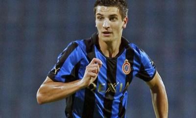 Mercato – Le refus de Monaco pour le transfert de Fabinho pousserait Naples à concurrencer le PSG pour Meunier