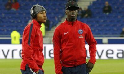 Nkunku et Augustin présélectionnés pour l'Euro U19