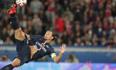 Un All-Star Game made in Ligue 1, dès cette saison ?