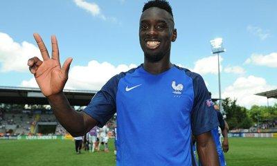 """Batelli : Augustin """"c'est un joueur talentueux, souriant et à l'écoute"""""""