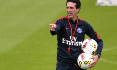 """PSG/Metz - Pas de mise au vert pour les Parisiens, une façon de """"responsabiliser les joueurs"""""""