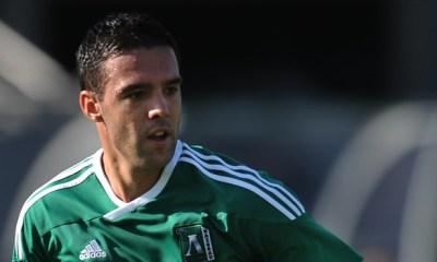 LDC - Barthe « Ludogorets est un peu le PSG bulgare »