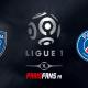 """Exclu - Bastia/PSG, Thierry, supporter bastiais """"le fameux 4-2 était carrément surréaliste"""""""