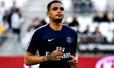 """EDF - Kurzawa n'a pas été bon selon L'Equipe, mais """"a marqué beaucoup de points"""" d'après Ménès"""