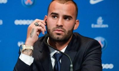 Jesé Rodriguez fait plutôt partie des petits salaires du PSG, selon Sportune