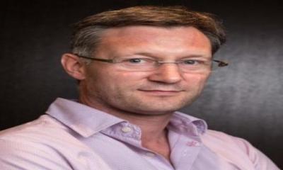 Laurent Perrin explique le mercato prudent du PSG