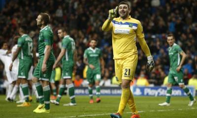 Ludogorets/PSG - Stoyanov « On représente Razgrad et toute la Bulgarie »