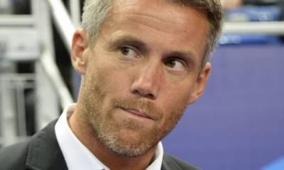 Anciens - Landreau devient adjoint de l'entraîneur du Paris FC