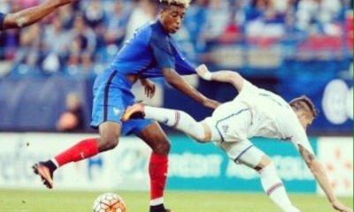 Les images partagées par les joueurs du PSG ce lundi: Anniversaire de Zlatan et sélections