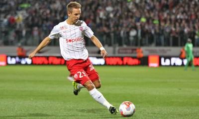Ligue 1 - Pedretti explique pourquoi il n'a pas signé au PSG en 2003 et 2004