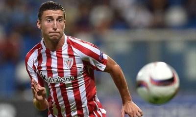 Le PSG aurait approché Bilbao pour Óscar de Marcos