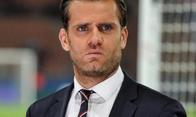 """Rothen """"Gagner 5-0 ce n'est pas anodin...Il y a eu de bonnes choses à noter"""""""