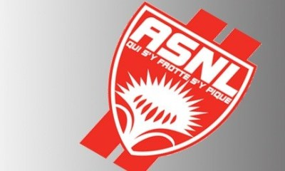 """Ligue 1 - Le probable futur président de l'ASNL annonce """"une surface financière supérieure à celle du PSG"""""""