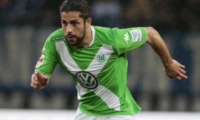 Le PSG cherche le successeur de Maxwell et ce ne sera pas Ricardo Rodriguez, d'après Le Parisien
