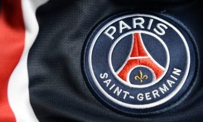 Le PSG recherche « un assistant team manager»