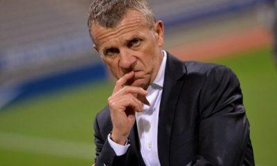 Féminines - Le PSG s'incline en quart de finale aller de Ligue des Champions contre le Bayern Munich