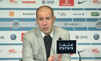 Jardim «Ce sera en avril, mai, que sera décidé quelle équipe gagnera le championnat»