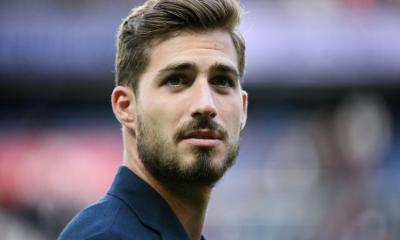 Ligue 1 - Trapp rentre dans le top 3 des invicibilités du PSG