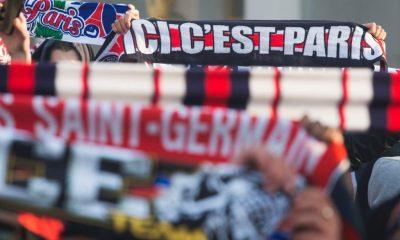 Les supporters en France pourront noter leur club