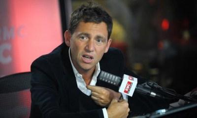 """Riolo réagit aux propos de l'agent de Verratti """"Mais stop. Que le PSG arrête de supporter ça !"""""""